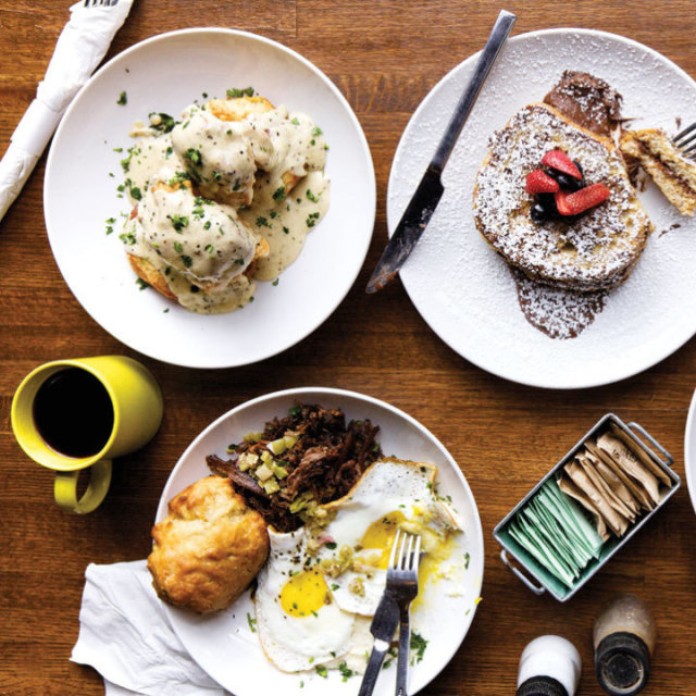 0415 table dish society brunch tajuve vo0xpf