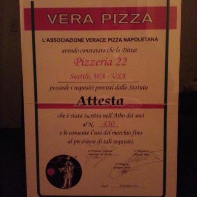 Vpn pizza h3umda
