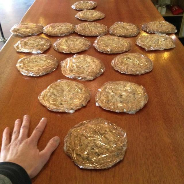 Wurstplacecookie eaxxov