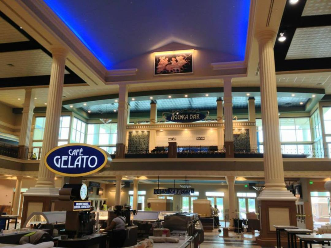 santikos palladium avx-west houston tomball tx – Nritya