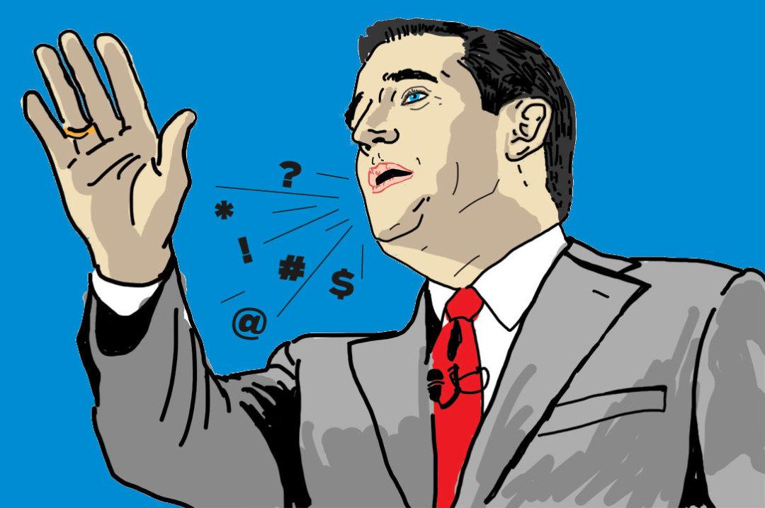 Vetting Ted Cruz\'s Presidential Resumé | Houstonia