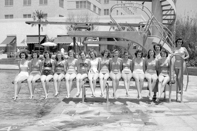 0715 history corkettes shamrock hotel swimming pool ptazcr