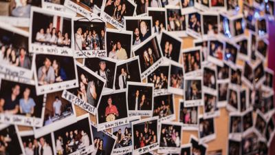 0216 best bars southwest stage lounge photos wall zzbaaz