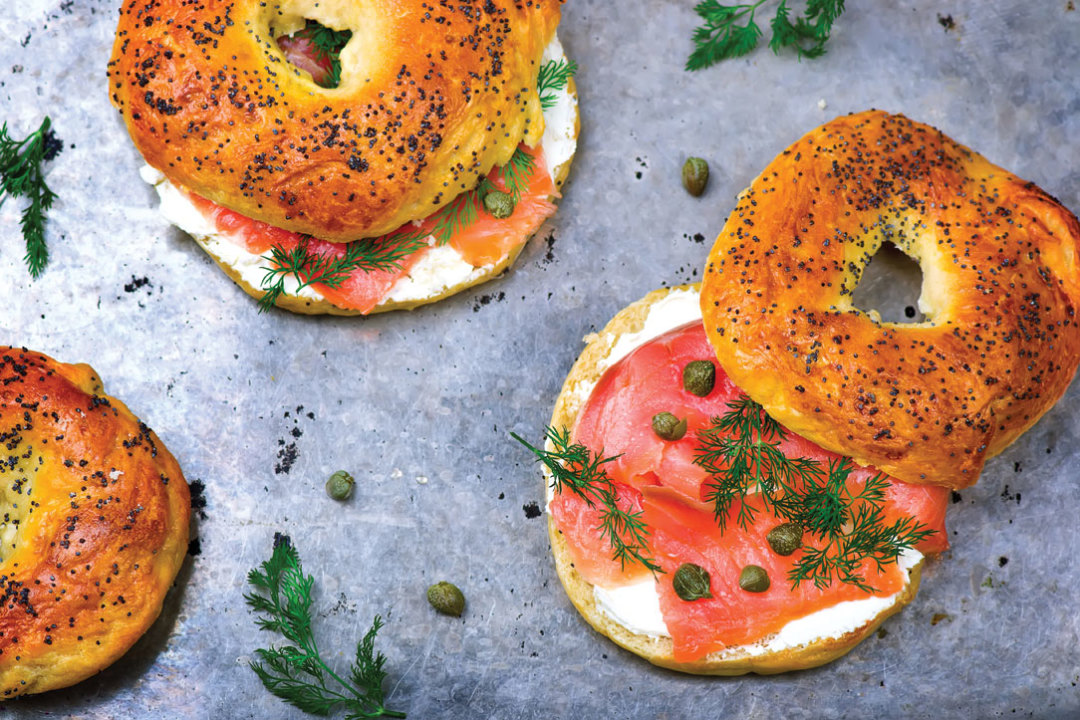 1215 editors note bagels lox u59syq