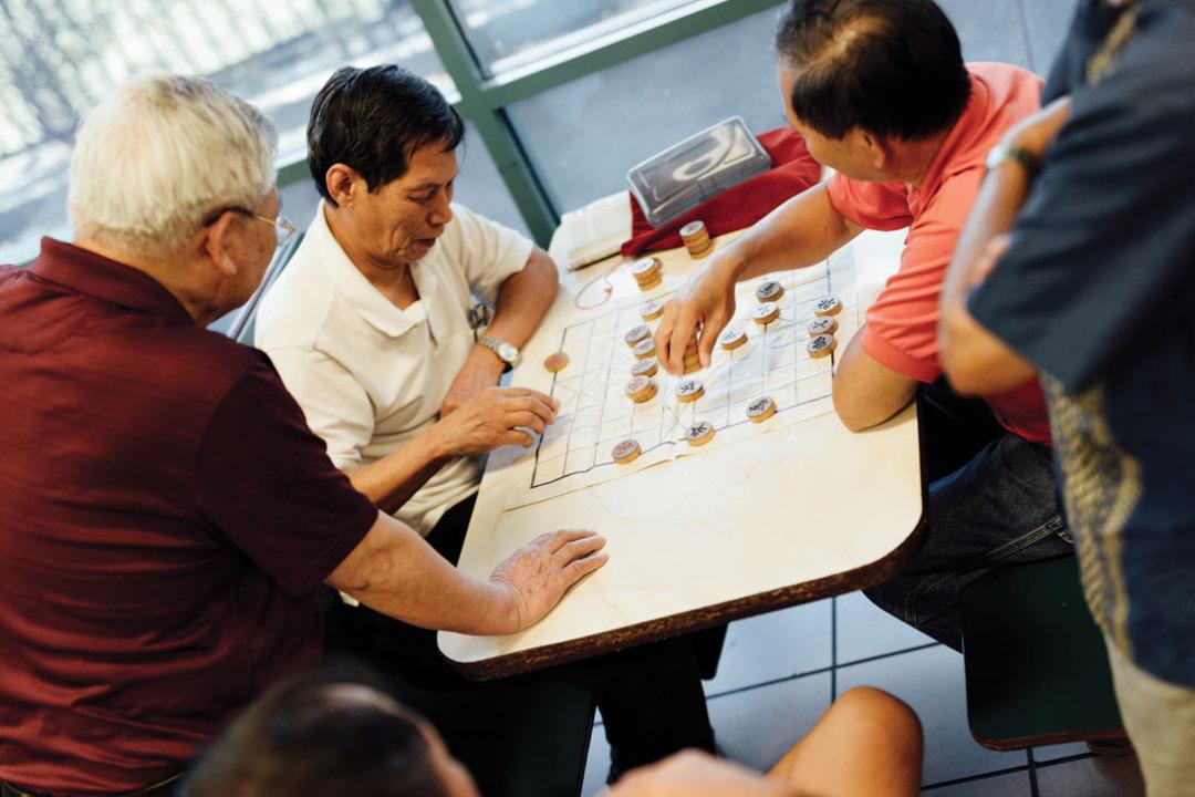 0915 best of international houston vietnam hong kong city mall clmqdg
