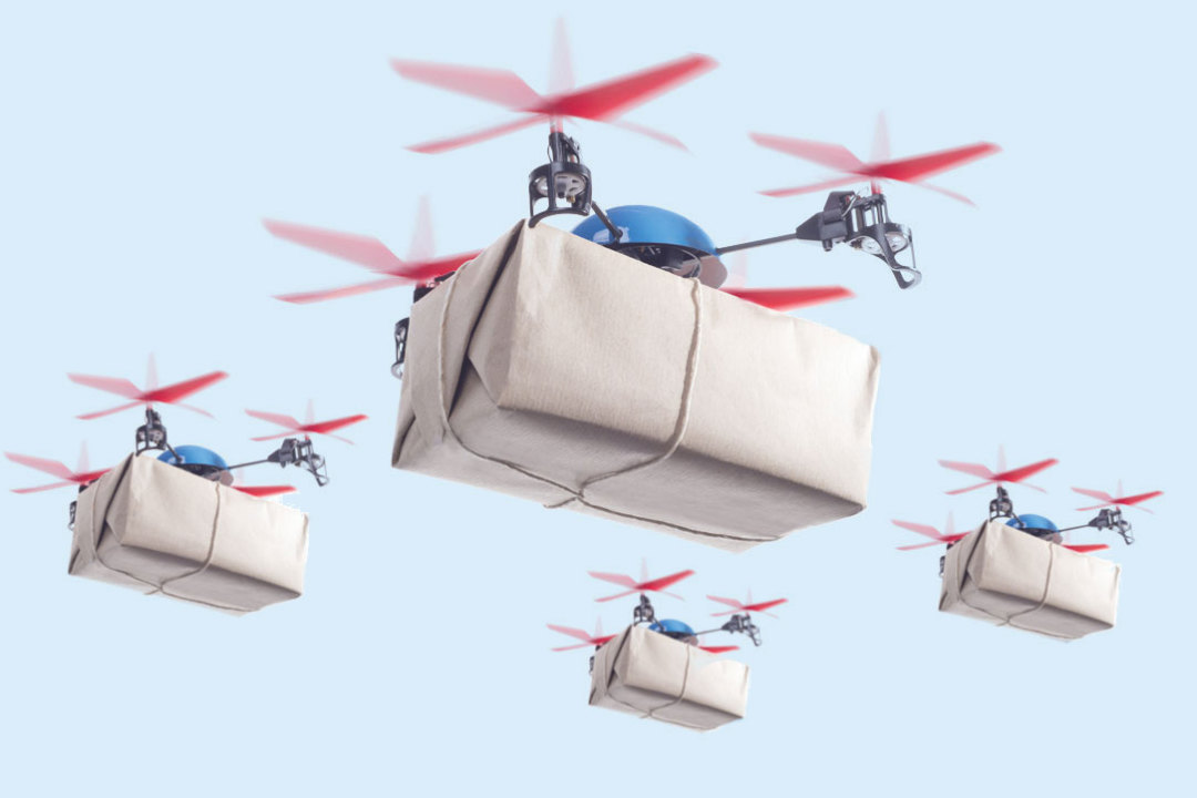 1015 ice house delivery drones d5grgr