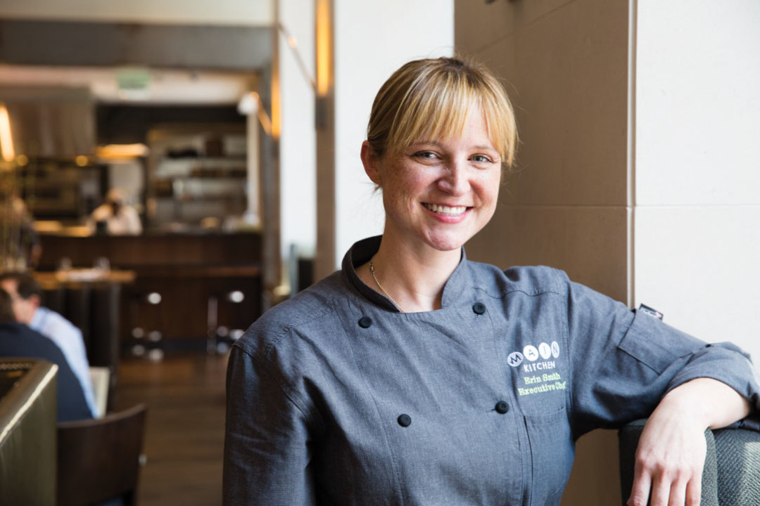 1015 best new restaurants main kitchen erin smith ub1wec