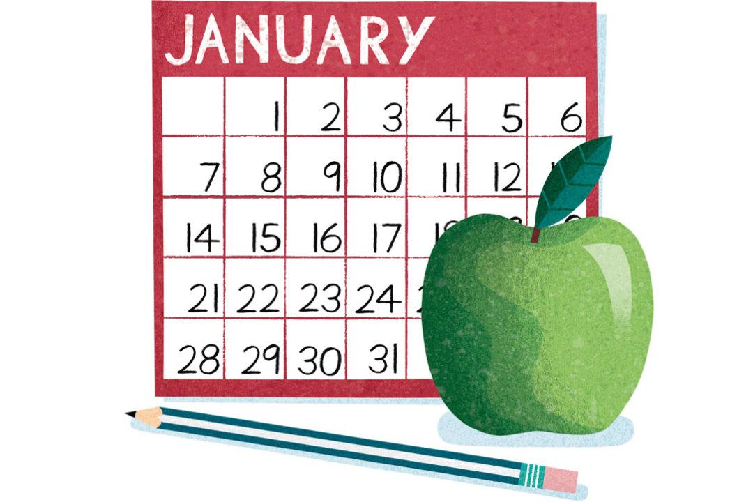 1015 best private schools schedule illo uibssh