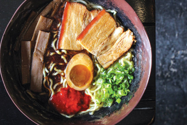 0715 table ninja ramen mulo6t