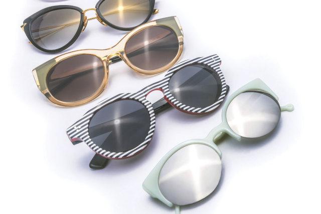 0815 clutch city sunglasses all mgmm9k
