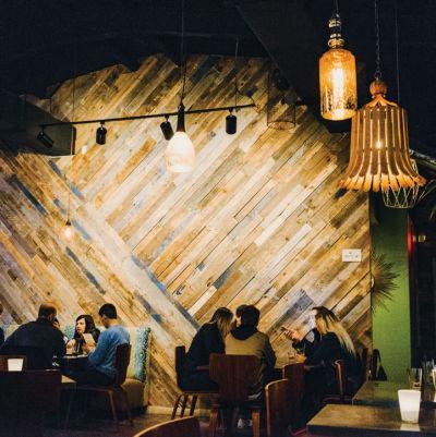 0216 best bars garden oaks wall panels down the street puqmlx