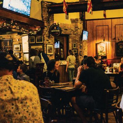 0216 best bars boondoggles pub ambience bqf73d