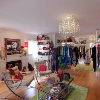 0315 shops women cheeky vintage ytcp7p