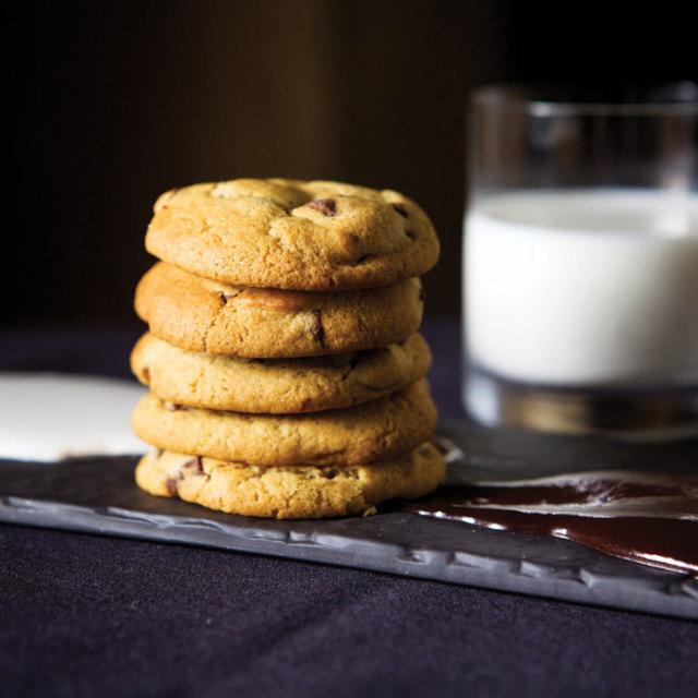 0615 table commonwealth cookies ekwofi