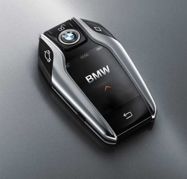 1115 car buyers guide bmw remote control ln3oyk