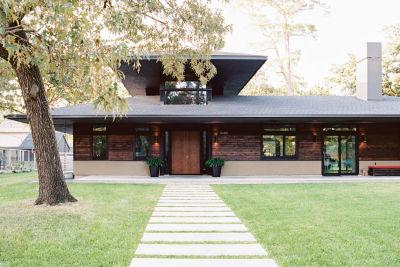 0116 space city garden oaks house exterior qcbvau