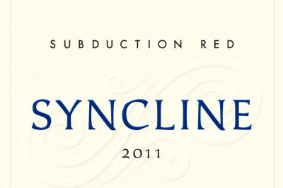 Synclinesubductionred qpoh0d