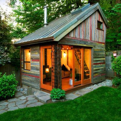 Backyardhouse megan lea vslyyl