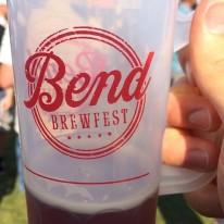 Thumbnail for - Slide Show: A Photo Tour Through Bend Brewfest