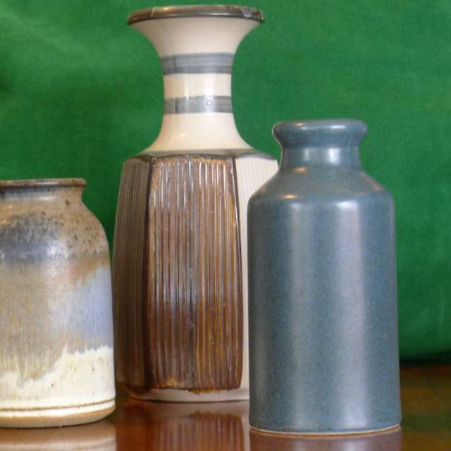 Resized vases rbocxy