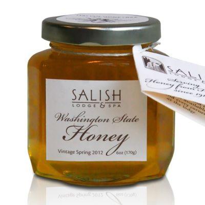 Salish honey t3h7k3