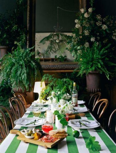 Wedding showcase seattle met columbia tower club sa1e1i