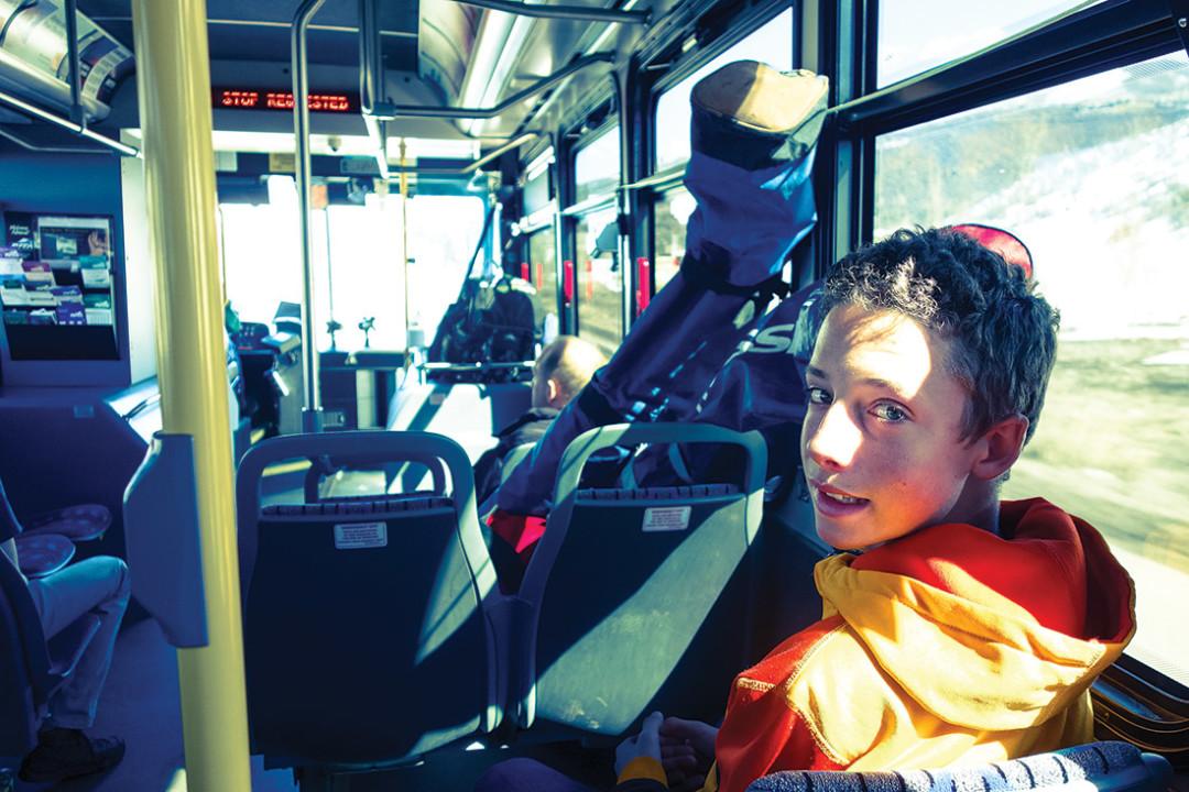 0215 three bum bus ride pjmrma