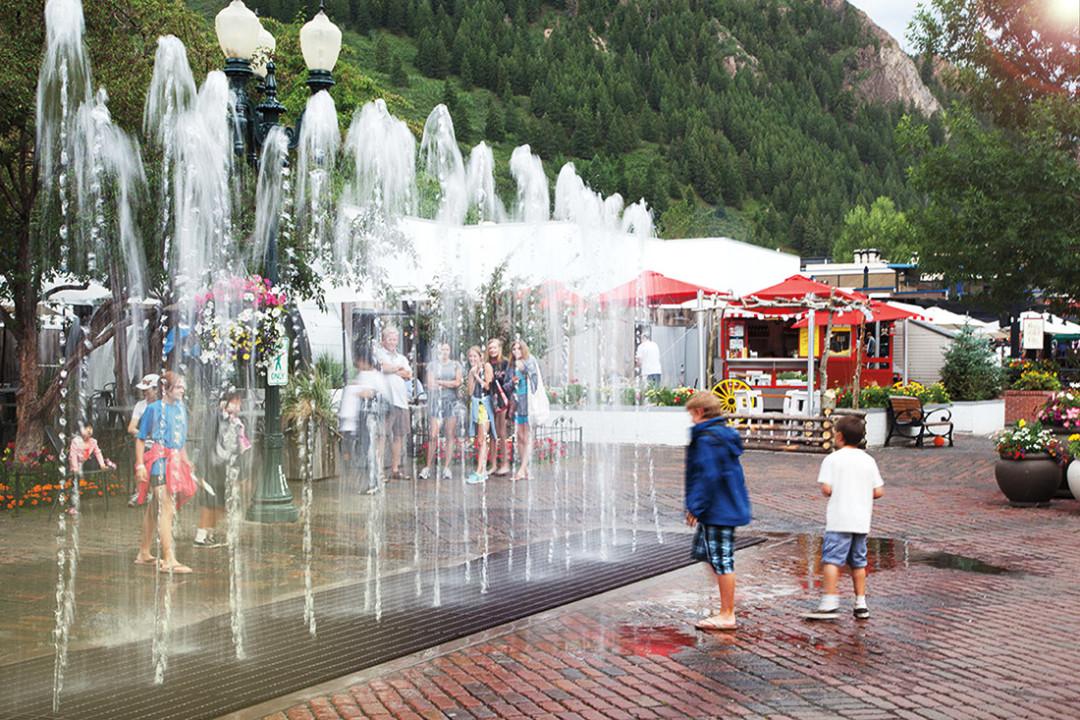 0513 water logged dancing fountain main dbcsco