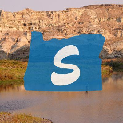 Shareoregon logo  mwukdm