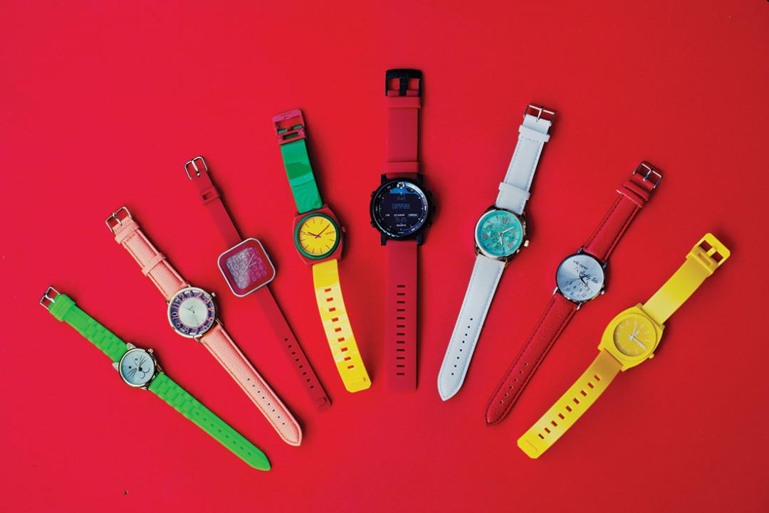 0515 watches ihoyhp