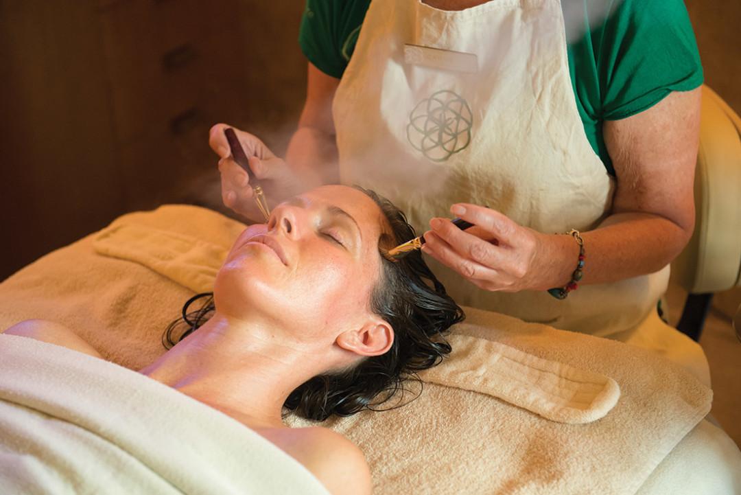 0515 facial massage jqjb1a