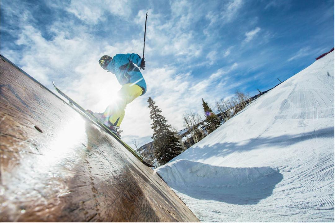 1115 buttermilk skiing slopes nkay1l