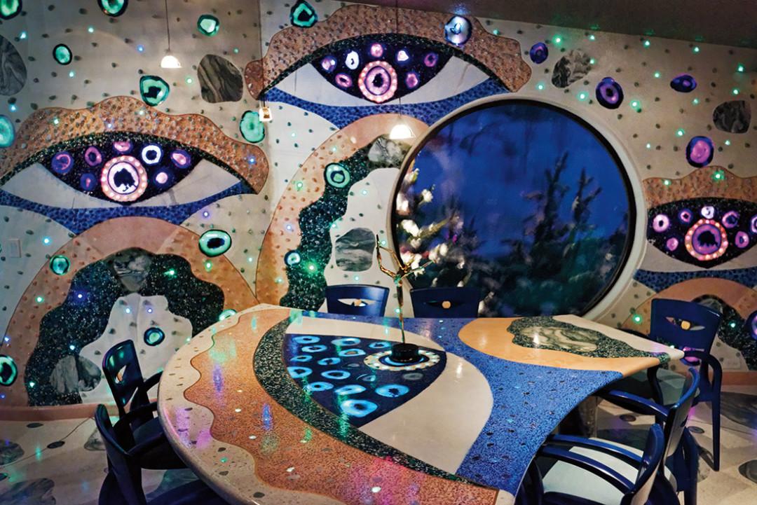 0214 barbis dream house eye room ff7zrf