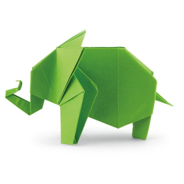 0413 paper elephant y26ab9
