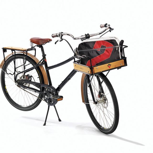 Dutch bike4 uxbb5d