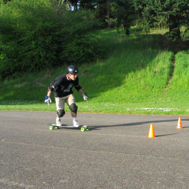 Longboarding x6h4gu
