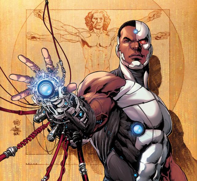1115 cyborg.01.cover.v02 iafsnk