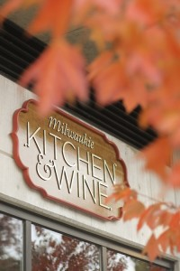 milwaukie kitchen