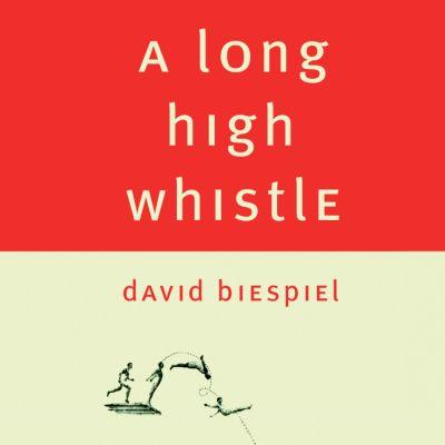 Longwhistle rhgjhl