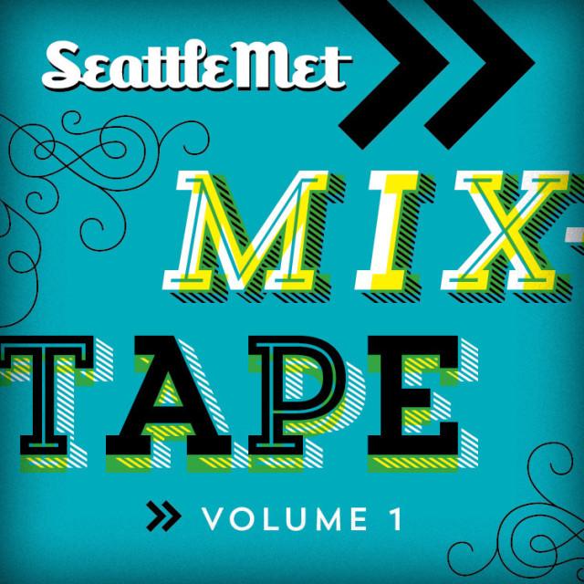 0813 mixtape 5x5 cmnqfa