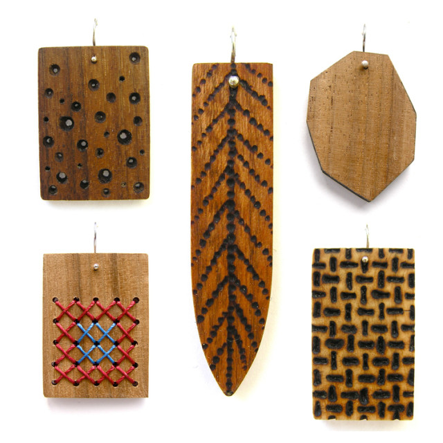 Woodwork ds0b3b