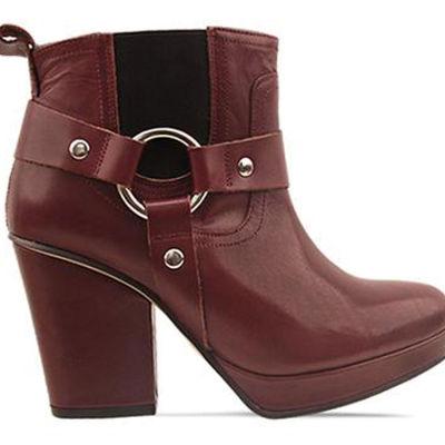 0313 solestruck tba boots pidz1c