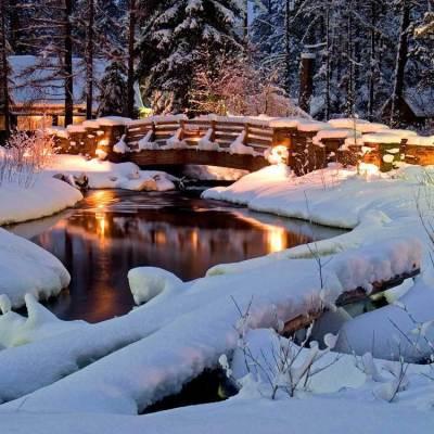 Lake creek lodge 1212 pfyoz4