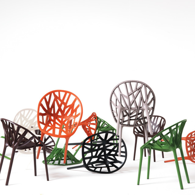 0614 vegetal by vitra chairs fkx3uu