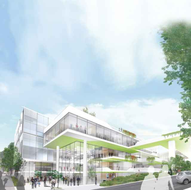 August 2014 exterior rendering extend jptid1