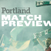 Thumbnail for - On the Town: Match Preview: Timbers @ Colorado Rapids