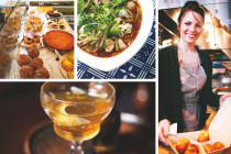 Thumbnail for - How to Devour Portland's Restaurant Scene in 7 Days