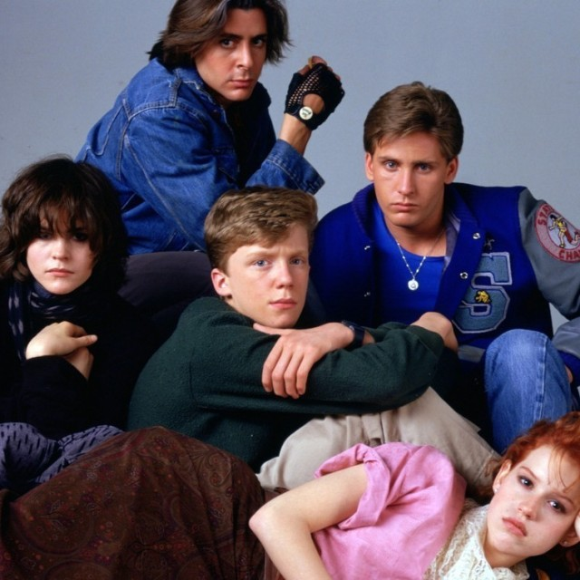 Breakfast club 2 ok3yrr