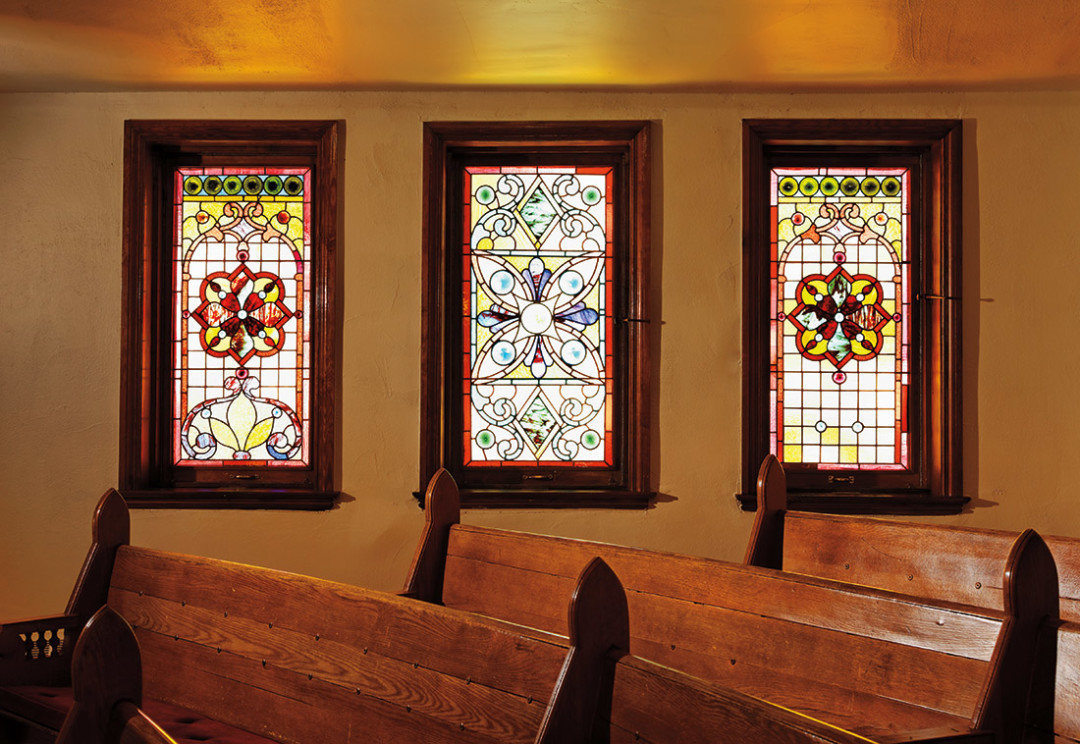 0214 community cornerstone windows fm2fsq