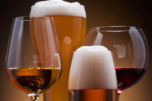 Beer wine spirits ijkgif